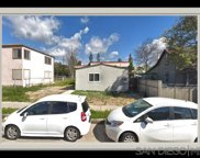 3290-94 Island Ave, Golden Hill image