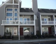 854 7th Street Unit #854, Ocean City image