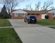 30340 W 14 MILE RD, West Bloomfield Twp image
