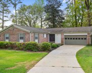 3117 Tipperary, Tallahassee image