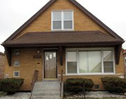3825 West 68Th Place, Chicago image