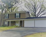 195 River Bend, Chesterfield image