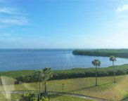4700 Gulf Of Mexico Drive Unit PH3, Longboat Key image