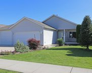 9808 E Whitman, Spokane Valley image