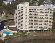 100 Ocean Creek Dr. Unit D-10, Myrtle Beach image
