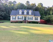 6098 Steeplechase Dr, Pinson image