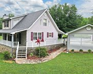 60 Lazy River Ct, Blairsville image