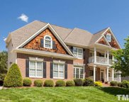 108 Morganford Place, Cary image