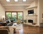 9527 Bay Ct, Carmel image