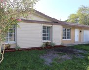 5884 Millay CT, North Fort Myers image
