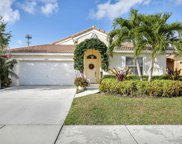 6440 Barton Creek Circle, Lake Worth image