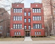 6748 South Oglesby Avenue Unit G, Chicago image