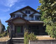 1202 S Ainsworth Ave, Tacoma image