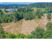 4800 NW FIR TREE  DR, Woodland image