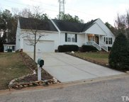 112 Crossfire Road, Holly Springs image