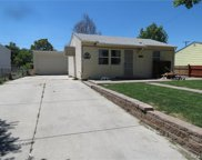 7841 Pontiac Street, Commerce City image