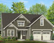 630 Heartland Flyer Drive Unit #Lot 51, Knightdale image