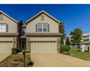 4203 Forder Heights, St Louis image