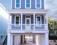 112B S 11th Ave, Surfside Beach image