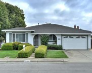 7196 Revere Place, Gilroy image