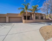 12669 N Red Eagle, Oro Valley image