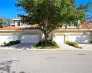 14020 W W Hyde Park DR Unit 102, Fort Myers image