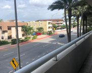 8925 Collins Ave Unit #2E, Surfside image