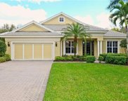 3290 Shady BEND, Fort Myers image