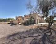 5101 E 16th Avenue, Apache Junction image