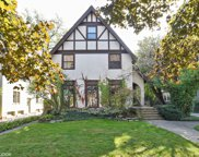 428 Elder Lane, Winnetka image