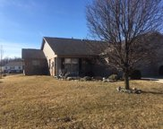 2917 Windchime  Circle, Greenwood image