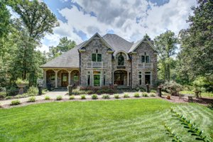 Luxury Lakefront Home for Sale in Hanover Under Contract, Richmond VA Realtor