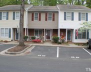 4644 Fawnbrook Circle, Raleigh image