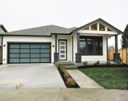 2115 5th Place, Snohomish image