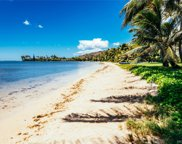 256 Paiko Drive, Honolulu image