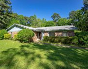 28 Caisson Trace, Spanish Fort image