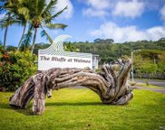 61-1030 Tutu Place, Haleiwa image