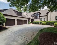 1315 Queensferry Road, Cary image