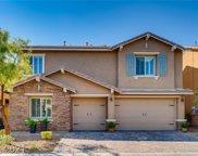 8635 Weed Willows Avenue, Las Vegas image