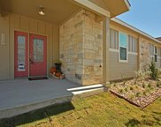 385 Rose Drive Unit A, Dripping Springs image