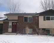 7155 Tilden Street, Colorado Springs image