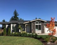 21611 2nd Ct SE, Bothell image