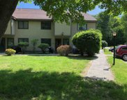 5 Swiftwater Drive Unit #1, Allenstown image