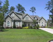 124 HENRY MIDDLETON BLVD., Myrtle Beach image