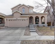 9888 East 113th Avenue, Henderson image