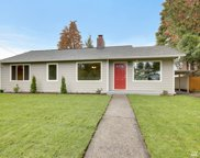 6507 Ardmore Dr SW, Lakewood image