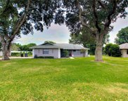 1029 Winifred Way, Lakeland image