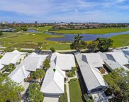 1510 Wilderness Road, West Palm Beach image