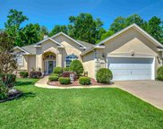 855 Bluefish Court, Myrtle Beach image