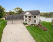 1033 Crestview Drive, Wrightstown image